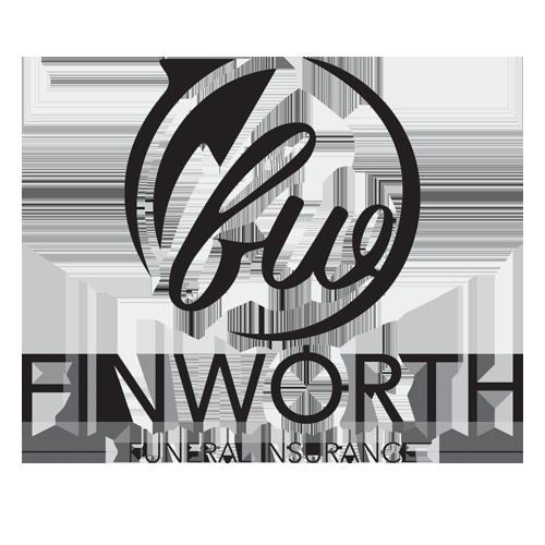 Finworth Funeral Insurance
